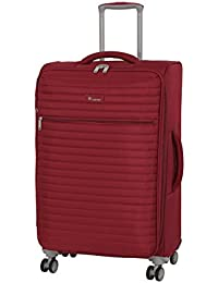"""27.4"""" Quilte Lightweight Expandable Spinner"""
