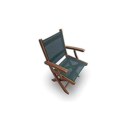 Pictures On Folding Teak Lounge Chair Onthecornerstone