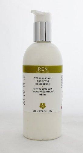 Ren Hand Cream