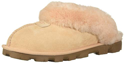 Buy the best women's slippers