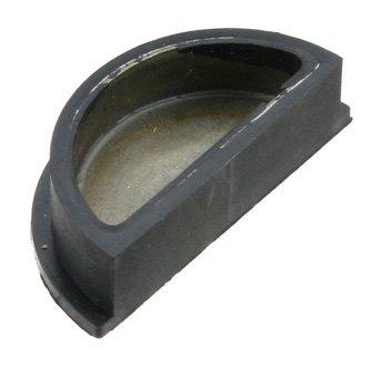 Ishino Cam Plug