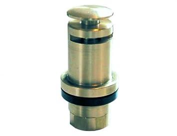Litzenverbinder bis 2,5 mm Litze  10 Stück verzinkt Verbinder 441561