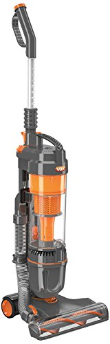 Vax Air Base U91-MA-Be Upright Vacuum