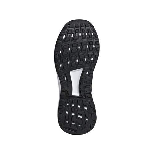 adidas Kids Duramo 9 Running Shoes