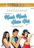 Buy Kuch Kuch Hota Hai