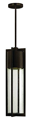 Hinkley Outdoor Hanging Lights in US - 9