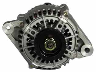 TYC 2-13794 Toyota Replacement Alternator
