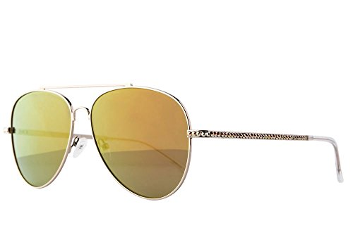 dfly-jcny-designer-sunglasses-nyma-collection-high-fashion-shades-swarovski-crystals-collapsible-cas