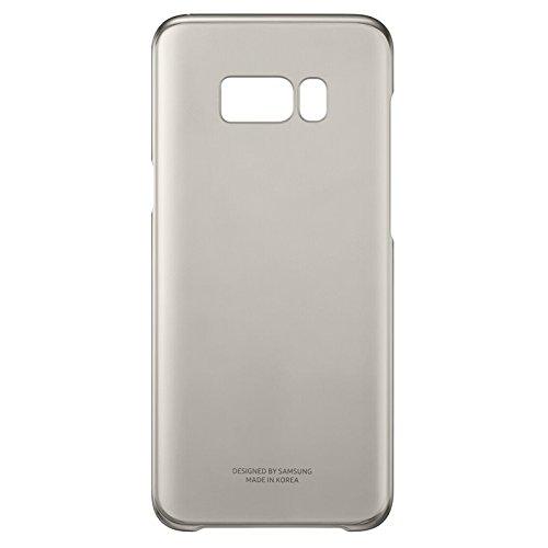 26 opinioni per Samsung S8Plus,cover per Samsung Galaxy S8Plus