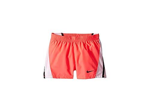 Nike Kids Baby Girl's 10K Shorts (Toddler) Racer Pink 2T Toddler