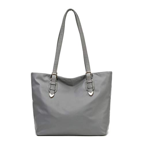 WOMEN'S MULTI-USE CARRY BAG