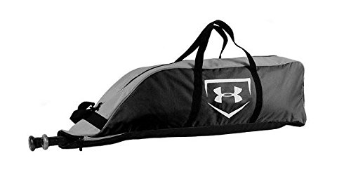 Under Armour Bazooka Small Tote Baseball Bag Storm Shoulder Bag