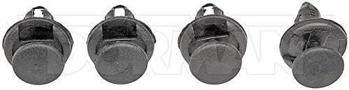 Dorman 700-263CD GM Splash Shield Retainer for Select Chevrolet//GMC Models