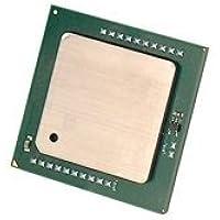 HP 755382-B21 DL360 Gen9 E5-2620v3 Kit