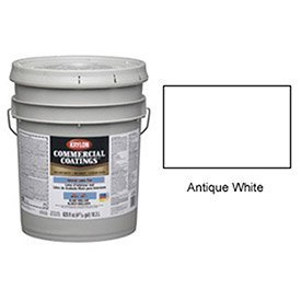 sherwin-williams-gidds-800742-krylon-latex-paint-bronze-semigloss-antique-white-800742