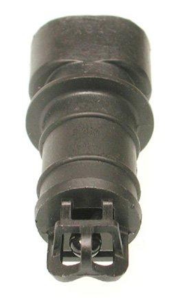 Delphi TS10072 Air Charge Temperature Sensor