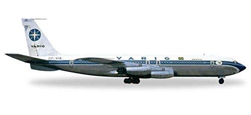 he556842-herpa-varig-707-400-1200-model-airplane