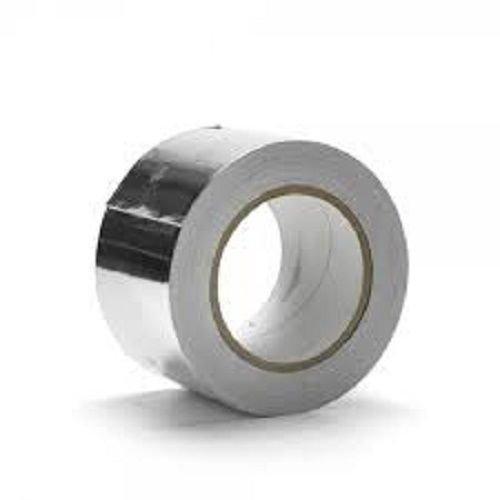 MWS Super Shield Foam Core Pipe Duct Wrap Insulation Weatherization Energy Kit (12'' x 25')