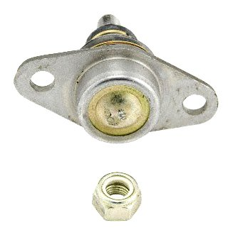 Moog K500006 Ball Joint ()