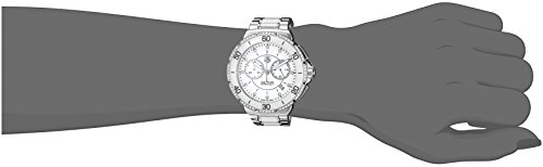 TAG Heuer Women s CAH1213.BA0863 Formula One Stainless Steel Watch with Diamonds