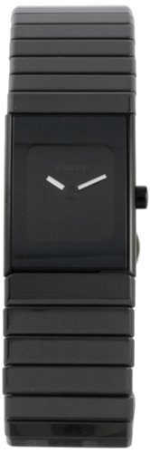 Rado - Womens Watch - 963.0540.3.023
