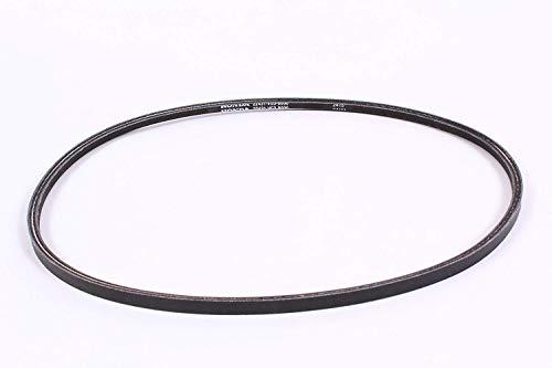 (Honda 22431-VG3-B00 V-Belt)