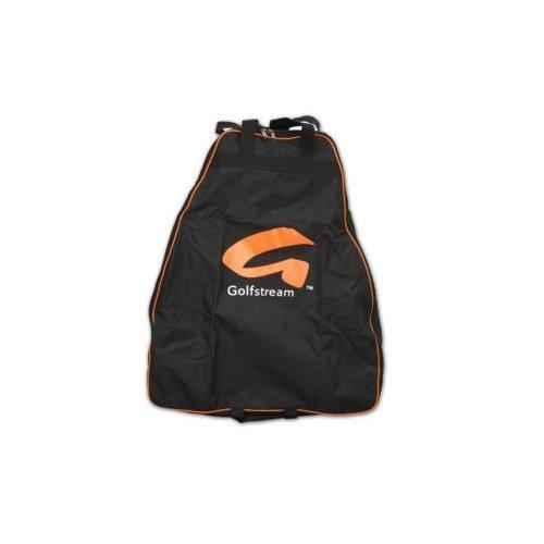 Golf Trolley Carry Bag / Cover by Golfstream Golf Trolley Carry Bag