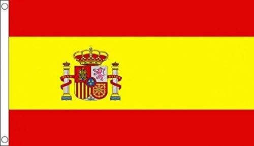 ENORME! 243,84 cm x 152,4 cm (240 x 150 cm) España español Estado ...