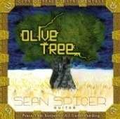 Sean Spicer: Olive Tree by N/A (2011-03-01)