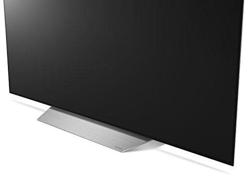 lg electronics oled65c7p 65 inch 4k ultra hd smart oled tv 2017 model homegoodsreview. Black Bedroom Furniture Sets. Home Design Ideas