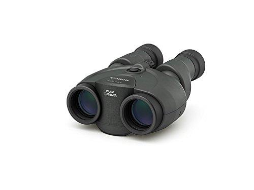 (Canon 10x30 Image Stabilization II Binoculars)