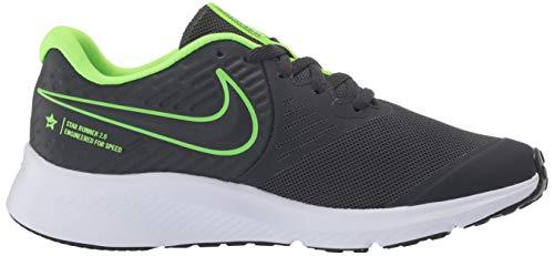 Nike Kids Star Runner 2 (Gs) Sneaker