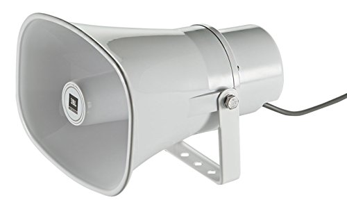 15w 8 Ohm Horn - 8