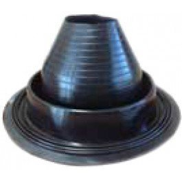 DUI Silicone Zip Neck Seal by DUI   B00ABSMFYU