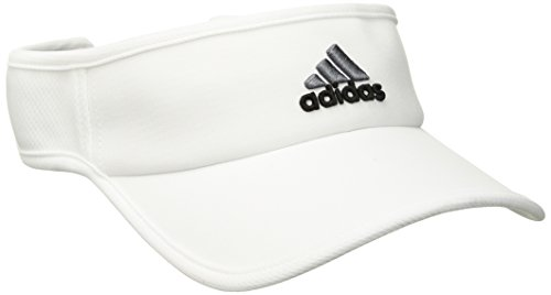 best service 3b99c fa045 Adidas Men s Adizero II Visor - Buy Online in Oman.   Sports Products in  Oman - See Prices, Reviews and Free Delivery in Muscat, Seeb, Salalah,  Bawshar, ...