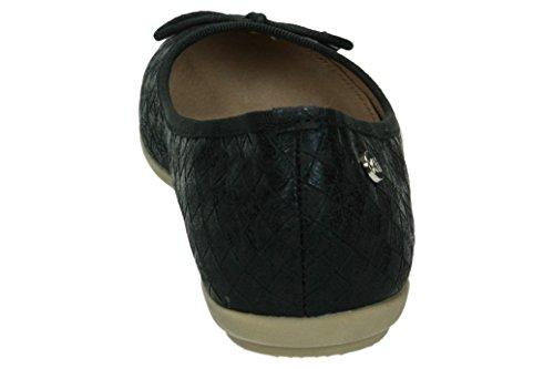 Black Leather Black Leather 261085144 AVlmhgHM