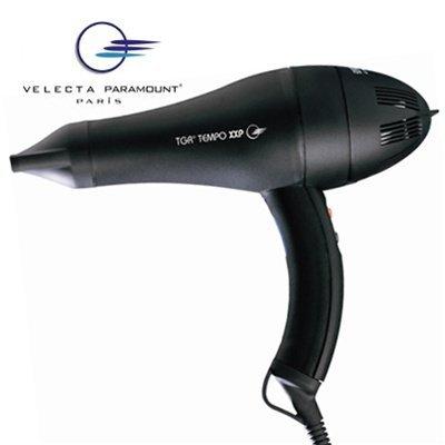 velecta-paramount-professional-hair-dryer-tgrxp