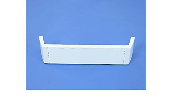 ForeverPRO 2204812 Shelf for Whirlpool Refrigerator 2195395 2200678 456001 AH331040