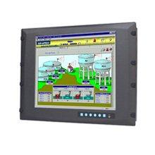 Rce Parts - Advantech LCD DISPLAY, 17