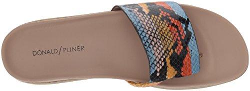 Pliner Slide Donald Sandal Women's Fifi19 Capri J w0xwOqF5p