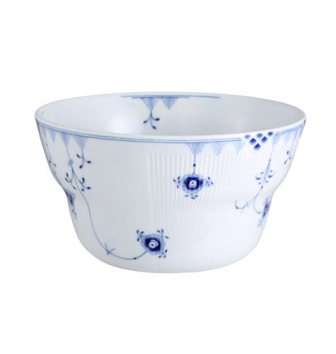 - Blue Elements 48 oz. Bowl