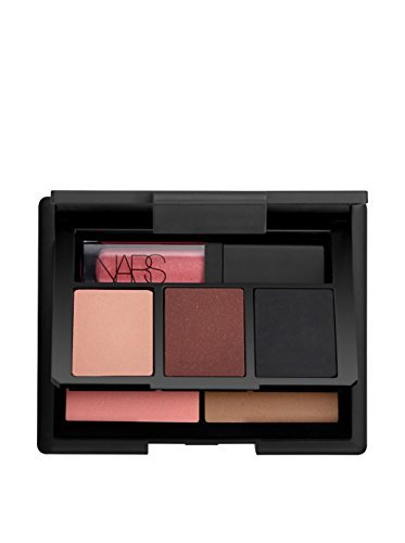 NARS Crime of Passion Travel Compact by NARS