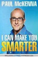 Read Online I Can Make You Smarter PDF