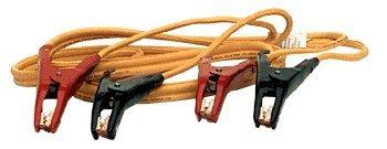 [해외]C.R. LAURENCE BC1210 CRL 12 부스터 케이블/C.R. LAURENCE BC1210 CRL 12  Booster Cables