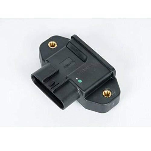 NEW For GM 2007-2014 SILVERADO SIERRA TRAILER BRAKE CONTROL TOW RELAY 20904439 by IXGKHC