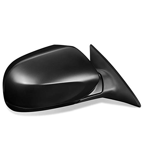 (SU1321123 OE Style Powered Passenger/Right Side View Door Mirror for Subaru Legacy Outback 11-14)