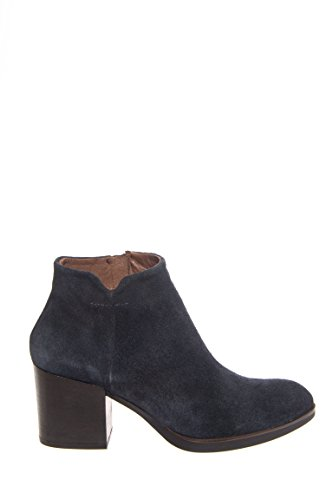 Eric Michael Womens Luna Navy