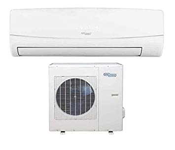 7fde60a7569 Super General 18000 Btu 1.5 Ton Split Air Conditioner With 4D Air Flow