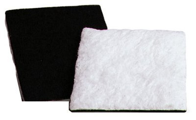 Holmes Replacement Air Filter For Hap-70 (Ace No. 6007603) (Smokeless Ashtray Filters)