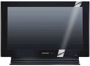 Grundig Elegance 40 Lxw 102 8616 Dolby Projection Television Amazon De Home Cinema Tv Video